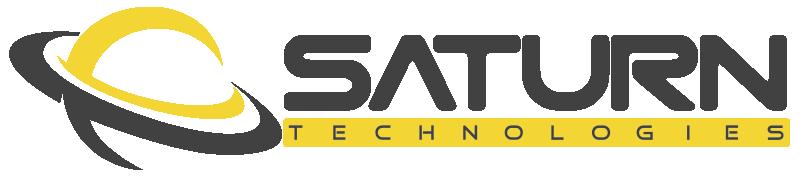 Saturn Technologies CC